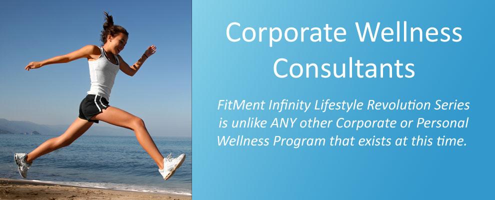 Lifelong-Fitness-Corporate-Wellness