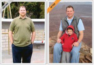Lifelong-Fitness-Matt-Pack