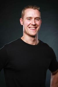 Griff profile pic (small)