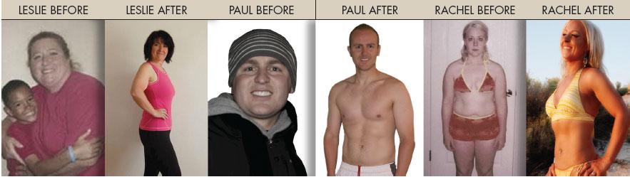 Lifelong-Fitness-Success-Stories