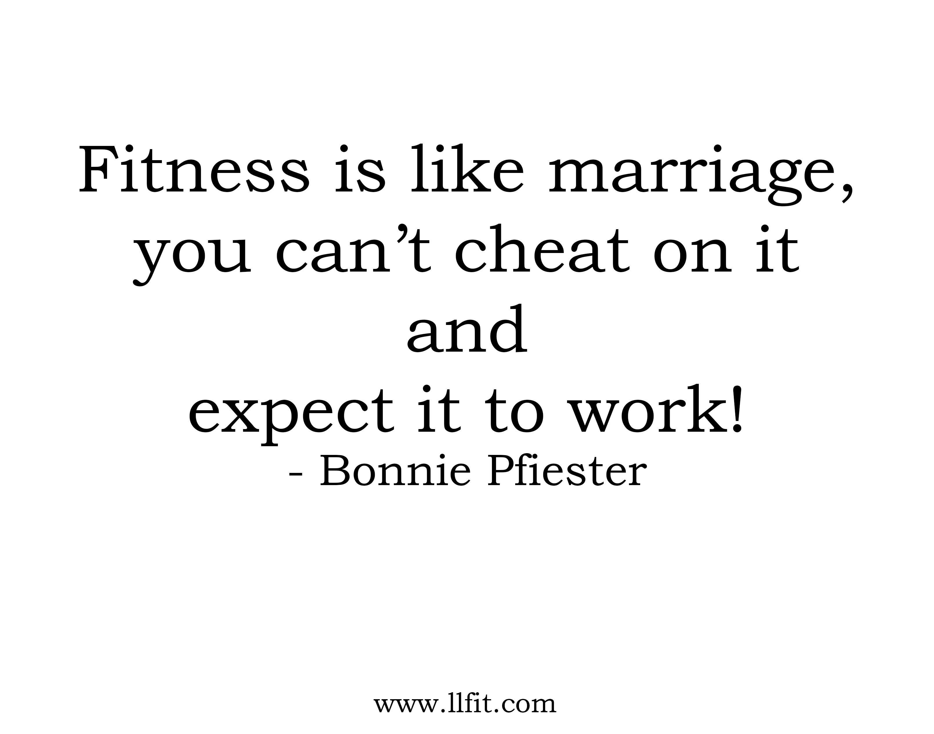 Quotes Archives Lifelong Fitness