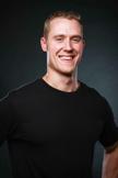 Griff profile pic (small)1