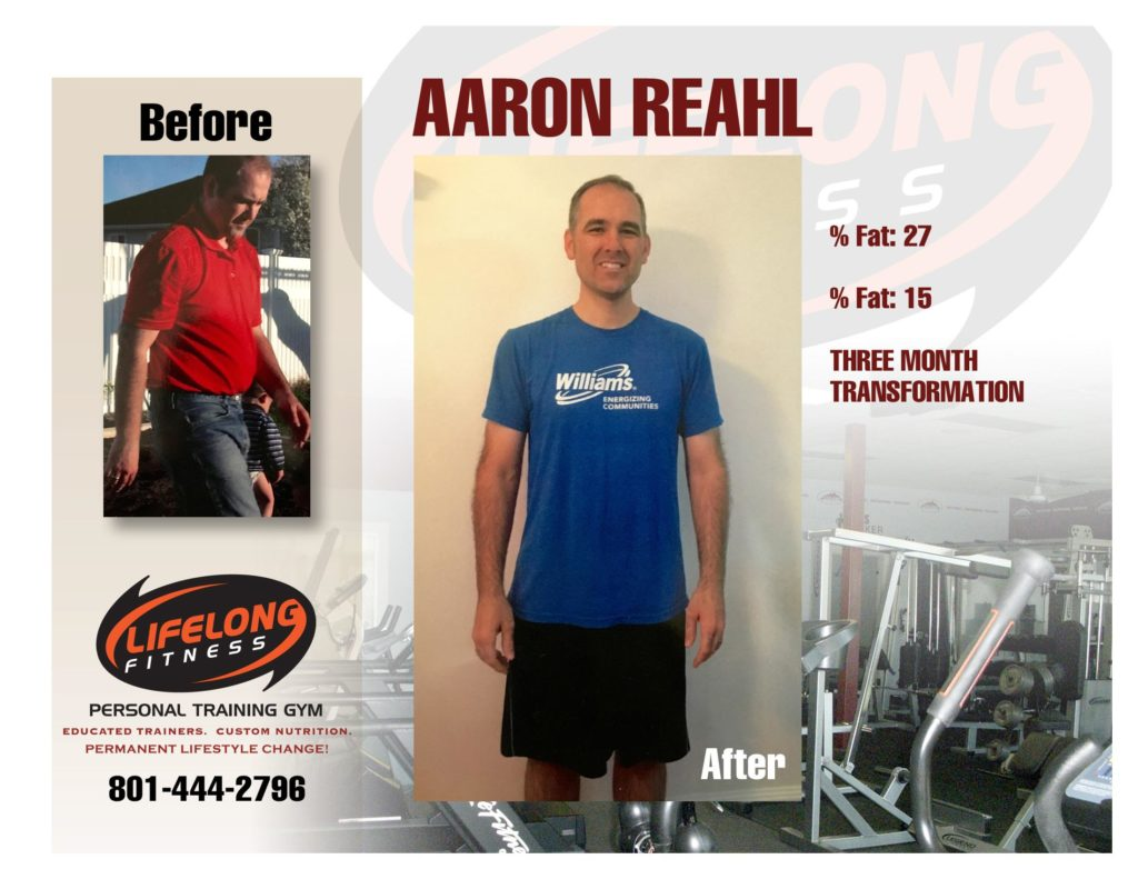 Aaron-Before-&-After-Lifelong-Fitness