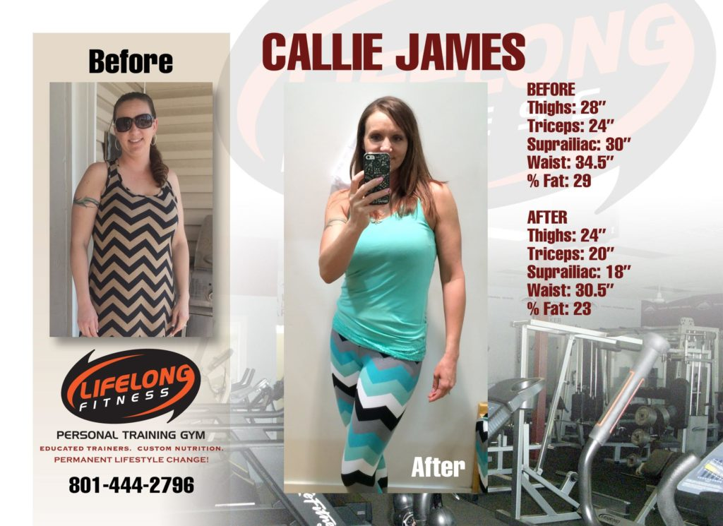 Calle-James-Before-&-After-Lifelong-Fitness