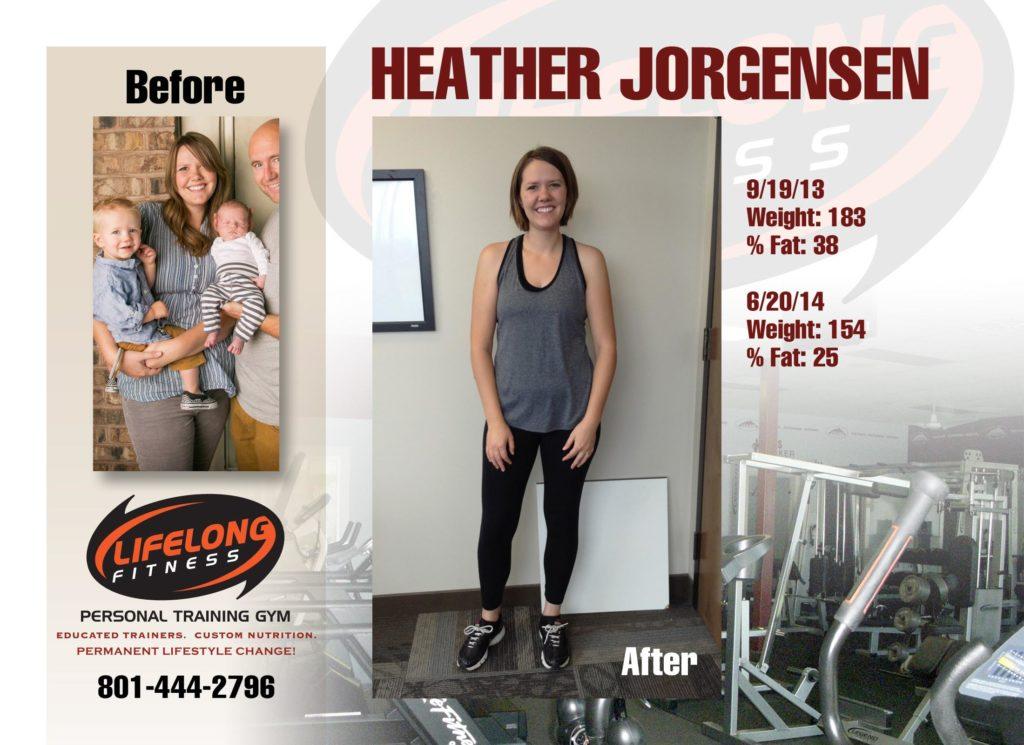 Heather-Jorgenson-Before-&-After-Lifelong-Fitness