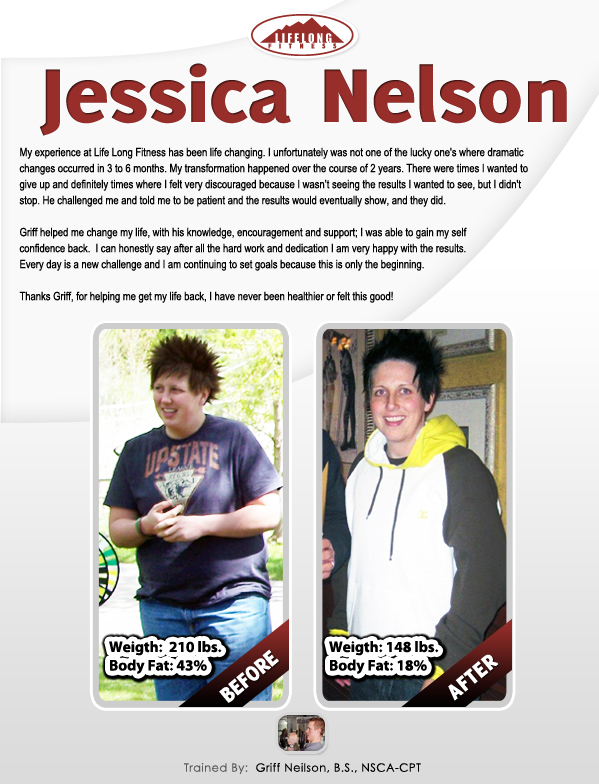 Jessica-Nelson-Before-and-after-Testimonial