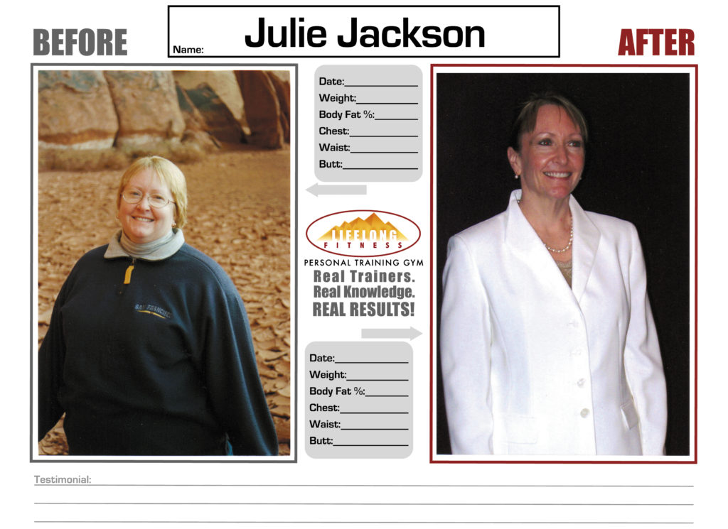 Julie-Jackson-before-and-after-Lifelong-Fitness