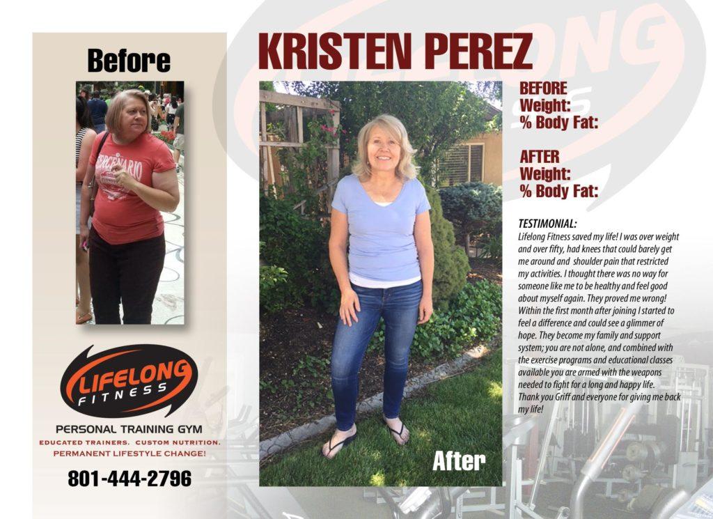 Kristen-Perez-Before-&-After-Testimonial-Lifelong-Fitness