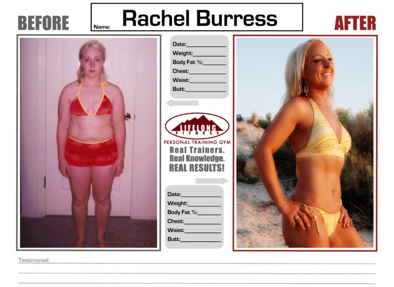Rachel-Burress_Before-and-After-Lifelong-Fitness