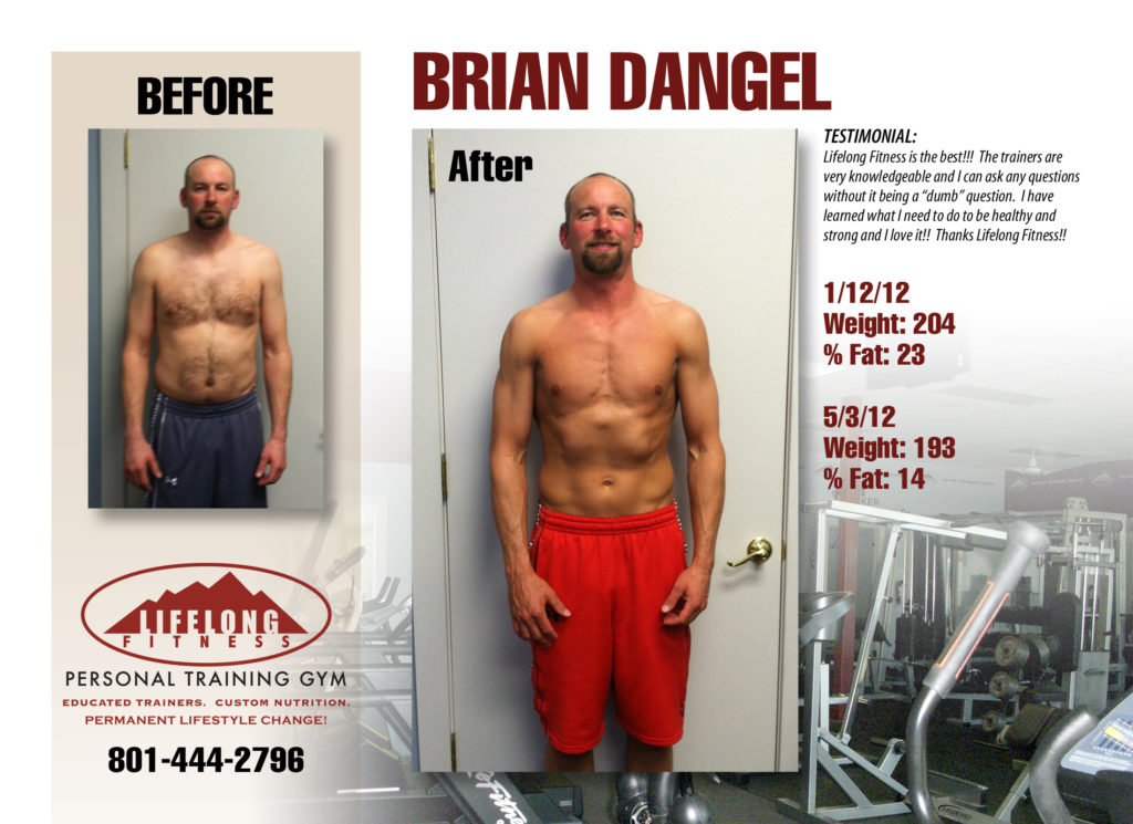 Testimonial-BrianDangel-Before-and-after-Lifelong-Fitness