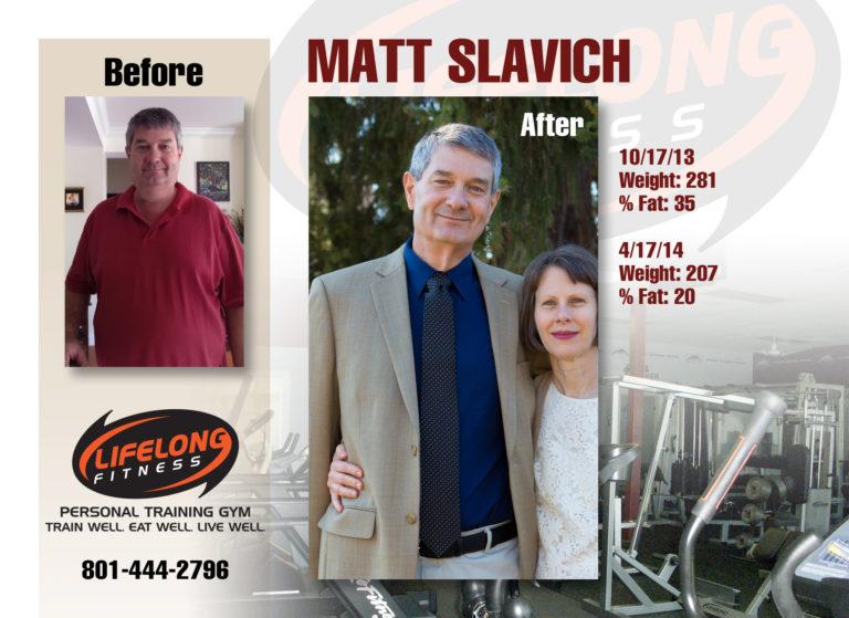 Testimonial-Matt-Slavich-Before-and-After-Lifelong-Fitness