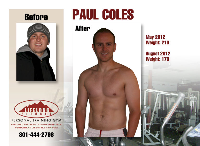 Testimonial-Paul-Coles-Before-and-After-Lifelong-Fitness