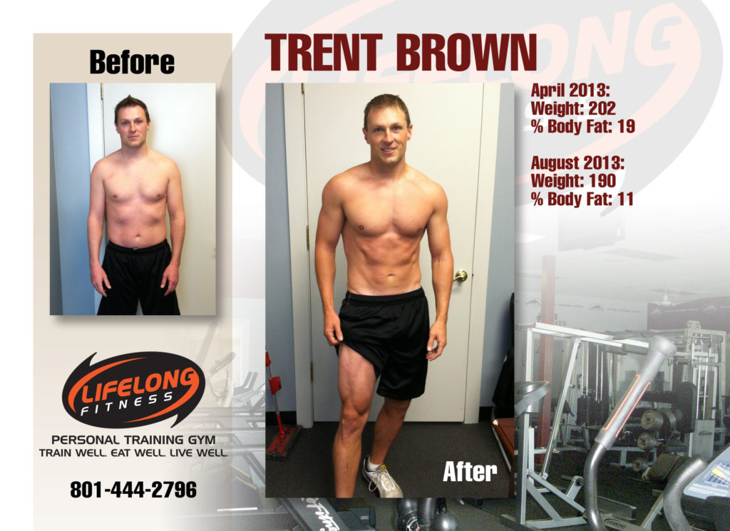 Testimonial-Trent-Brown-Before-and-After-Lifelong-Fitness
