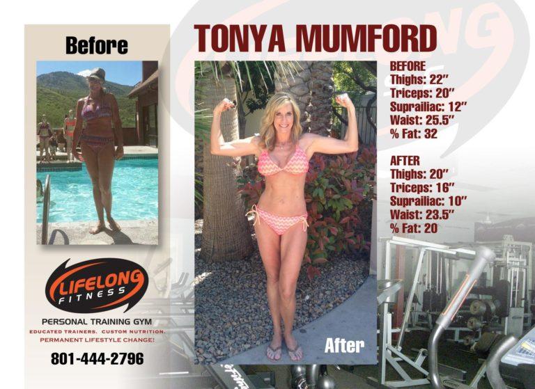 Tonya-Mumford-Testimonial-Before-and-After-Lifelong-Fitness