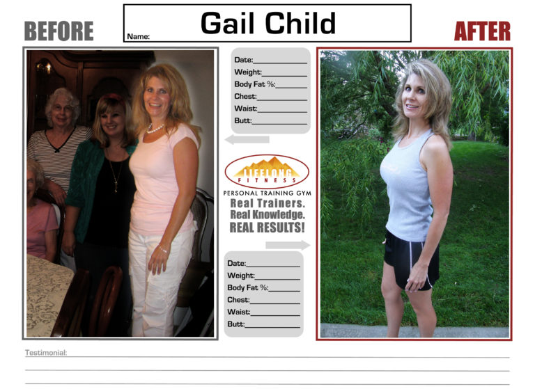 Gail_Child_before_after