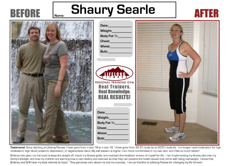 Shaury_before_after