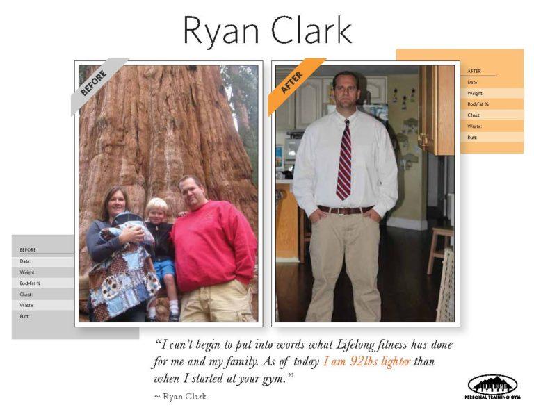 Testimonal-ryan-clark