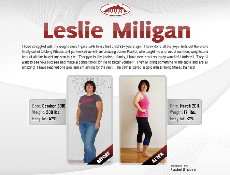 Testimonial-Leslie